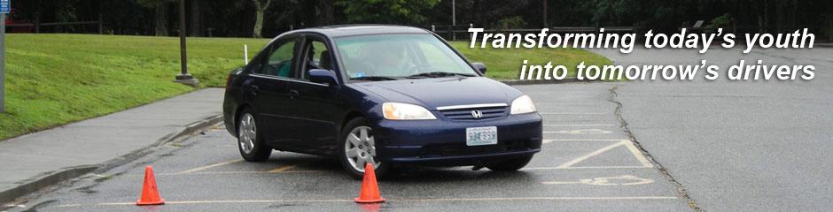 Civilian Car Control Banner