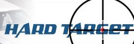 Hard Target Logo