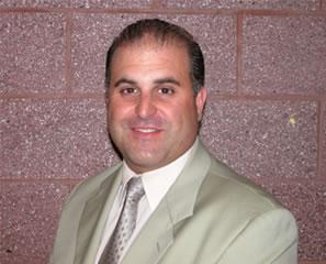 Anthony Ricci